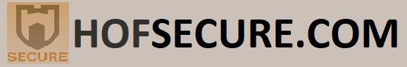 Jasper Hofman Security