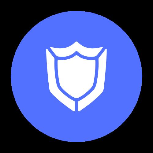 Hofsecure / Hofman Security - Defensie